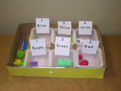 Manipulativos e ideas para niños autistas (39)