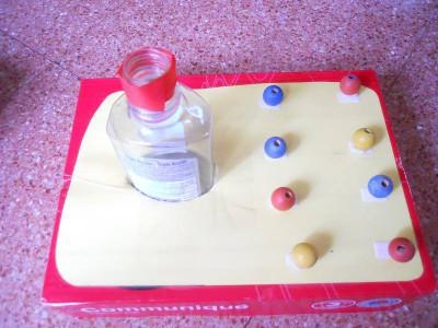 Manipulativos e ideas para niños autistas (7)