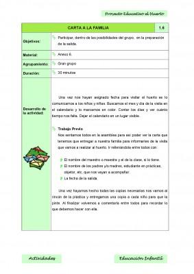 Nuestro proyecto educativo. El huerto escolar (11)