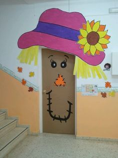 Otoño puertas (2)