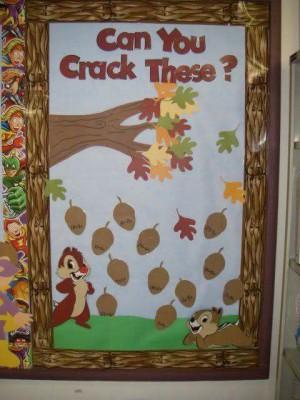 Decoraci n de oto o puertas y ventanas imagenes educativas for Puertas decoradas 16 de septiembre