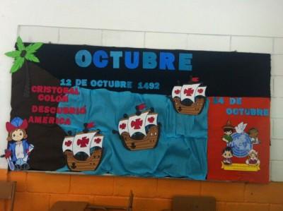 Periodico mural octubre (1)