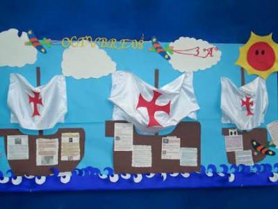 Periodico mural octubre (15)