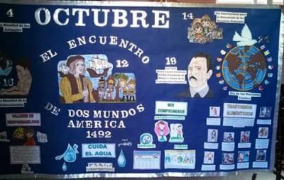 Periodico mural octubre (9)