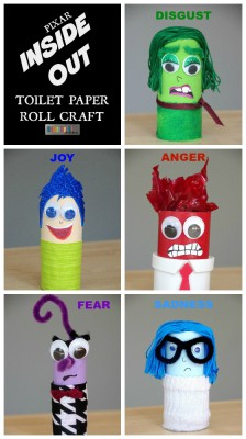 Pixar-Inside-Out-Toilet-Paper-Roll-Craft-for-Kids