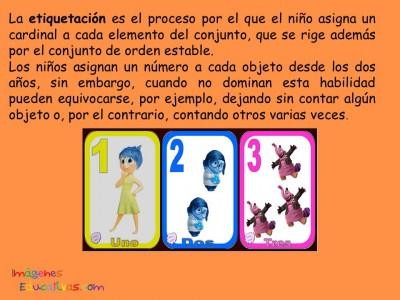 Principios de conteo (6)