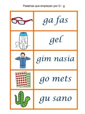 Tarjetas de sílabas (10)