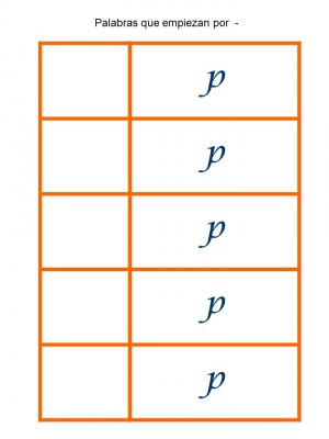 Tarjetas de sílabas (12)