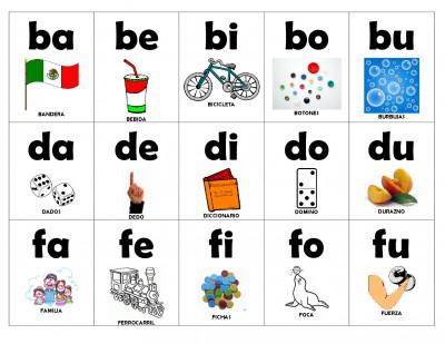 Tarjetas sílabas 2 (1)