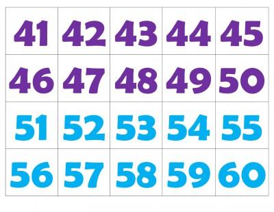 Tarjetas sílabas 2 (7)