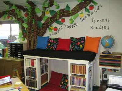 Biblioteca de Aula o salón (16)