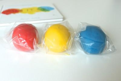 Colores Montessori (.11)