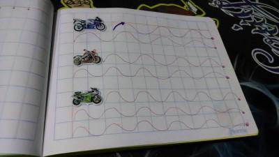 Cuaderno grafomotricidad casero (10)