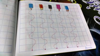 Cuaderno grafomotricidad casero (6)