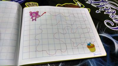Cuaderno grafomotricidad casero (9)