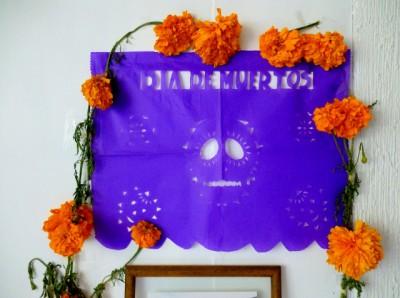 Dia de los Muertos Girnardas (7)
