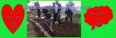FB_IMG_1443883314984