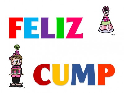 Feliz cumpleaños (3)