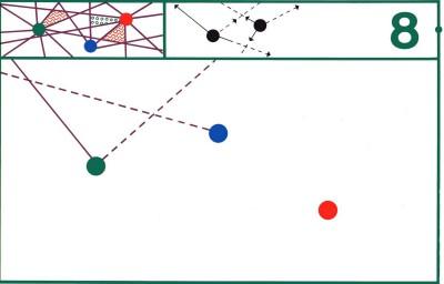 Fichas Grafomotricidad trabajamos la grafia de los números (69)