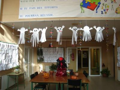 Halloween Aulas pasillos y exteriores (13)