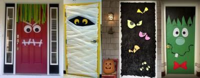 Halloween Puertas (23)
