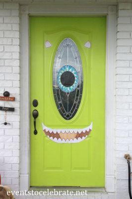 Halloween Puertas (4)