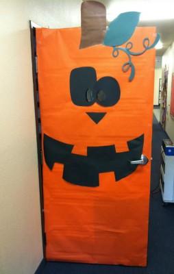 Halloween Puertas (8)