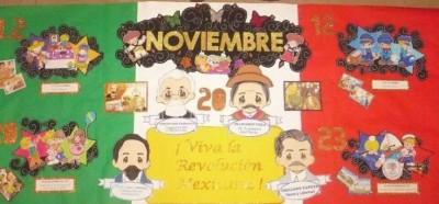 Periodico mural noviembre (2)