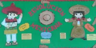 Periodico mural noviembre (3)