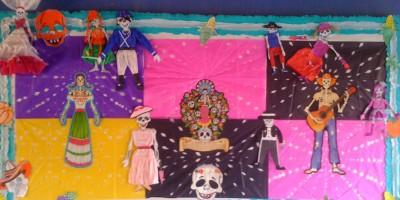 Periodico mural noviembre (4)