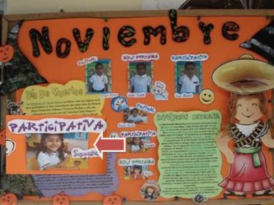 Periodico mural noviembre (5)
