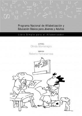 Programa-Nacional-de-Alfabetizacion--003