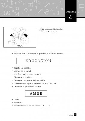Programa-Nacional-de-Alfabetizacion--013