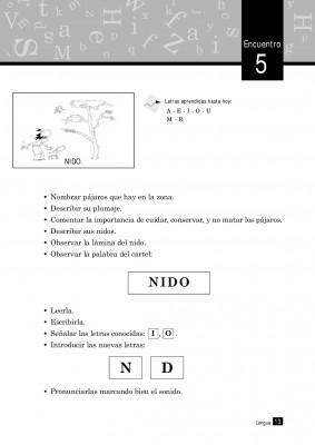 Programa-Nacional-de-Alfabetizacion--015