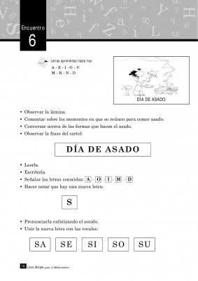 Programa-Nacional-de-Alfabetizacion--018