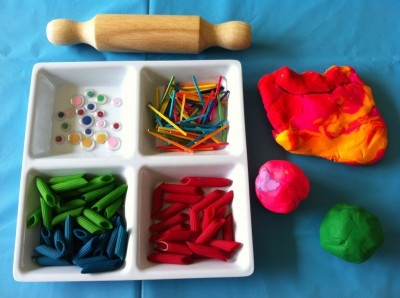 juegos y actividades para estimular y trabajar la motricidad (35)