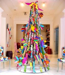 Arboles navidad 2015 (24)