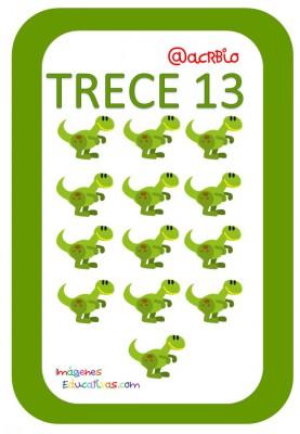 Cartas juguetes números (13)