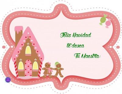 Felicitaciones de Navidad (8)
