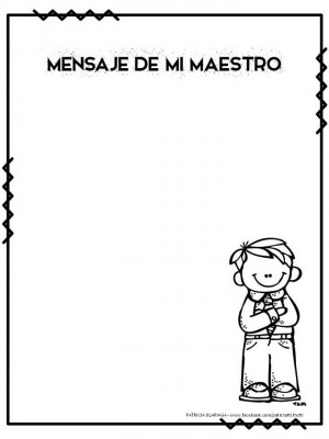 Libro de los recuerdos de la escuela 2015 (14)