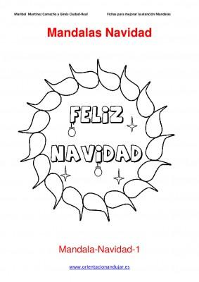 Mandalas-navidad-002