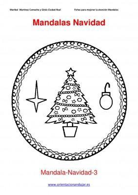 Mandalas-navidad-004