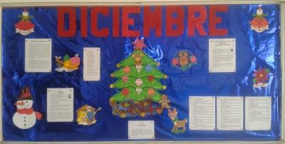 Periodico mural Diciembre (2)