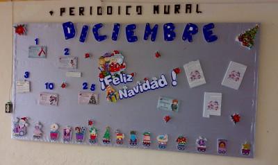 Periodico mural Diciembre (3)
