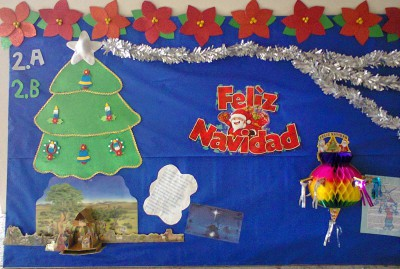 Periodico mural Diciembre (7)