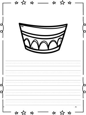 Soy escritror soy escritora (15)