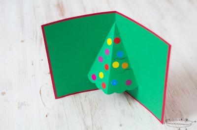 Tarjetas de Navidad (13)
