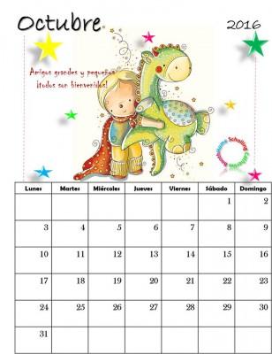 Calendario-2016 (10)
