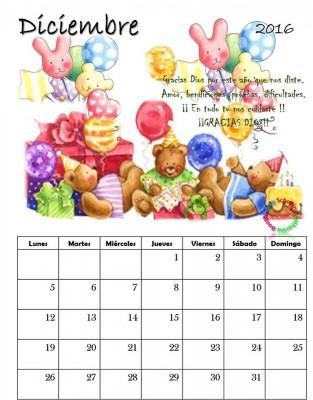 Calendario-2016 (12)