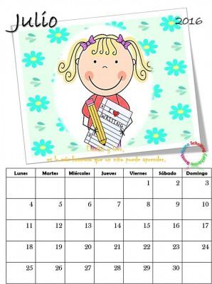 Calendario-2016 (7)